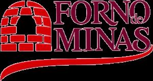 forno-de-minas