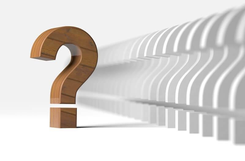 3 perguntas poderosas de vendas para descobrir as necessidades do cliente