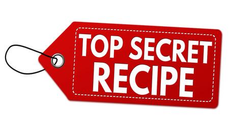Social Selling como receita secreta para suas vendas!